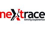 nextrace_logo_exe